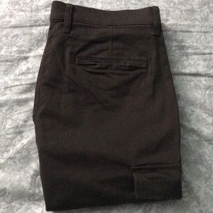 Other - Cargo Pants